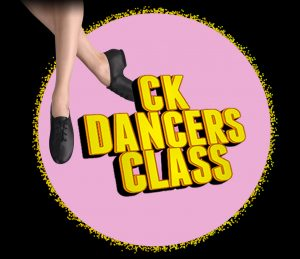 7-ckdancers