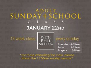 adulthsundayschool-copy